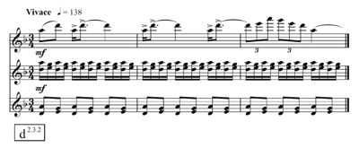 moscow technique example