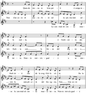MTO 20 3: Lundberg, Canon, Fugue, and Imitation in