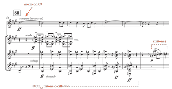 Rachmaninov Etudes Tableaux Analysis Essay - image 7