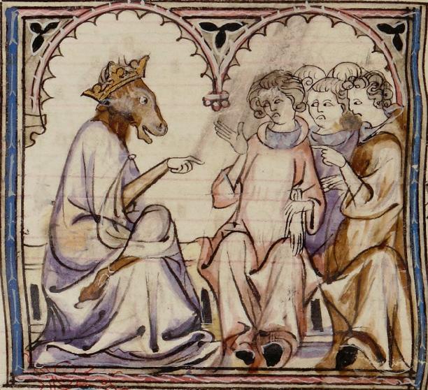medieval christianity essay